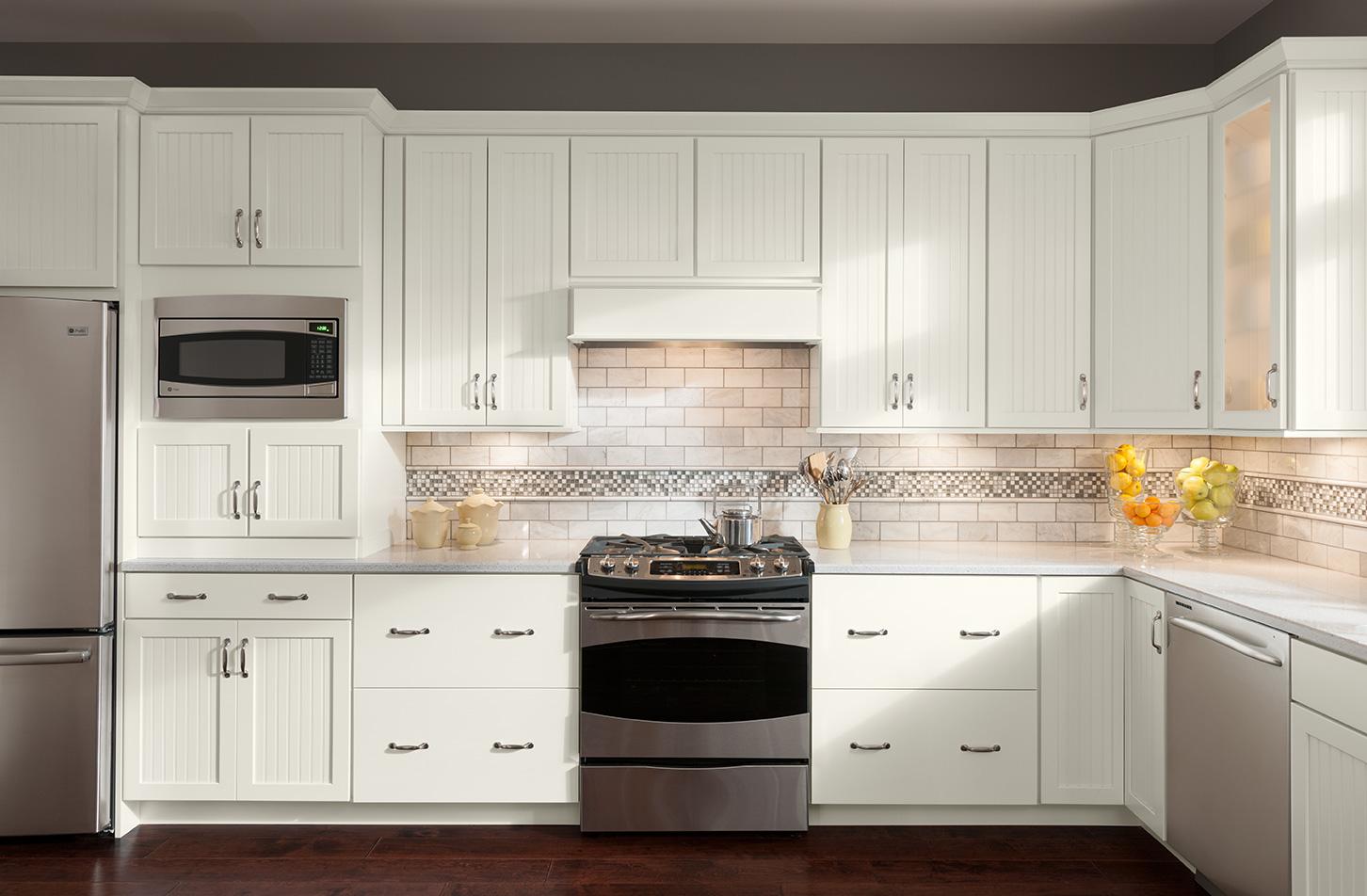 yorktowne-cabinets-bathroom-contemporary-with-baltimore-bedding-captivating-kitchen-design-with-yorktowne-cabinets-york-kitchen-cabinets-yorktowne-cabinet-yorktowne-yorktown-cabinets.jpg