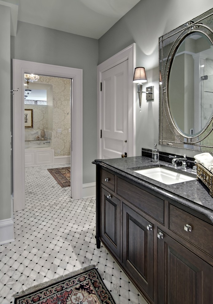 yorktowne-cabinets-price-with-traditional-bathroom-accessories-bathroom-traditional-and-mirror-6.jpg