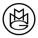 MMG150x150.png