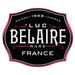 Belaire150x150.png