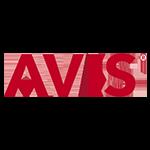 Avis150x150.png