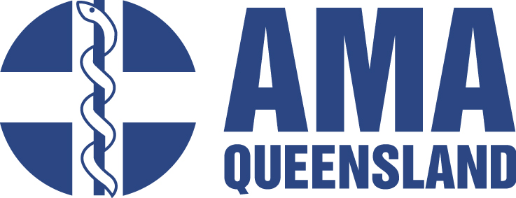 AMA_Queensland_logo.jpg