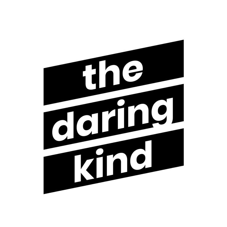 daring kind logo.png