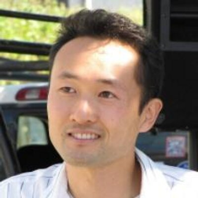 Jun Dam - EOS Ignite    Founder of EOS Ignite, online Hackathon and 100xInvestors.   Interests: Steemit, EOS  jun@bitcash.org
