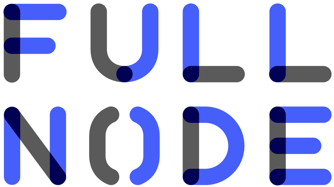 FN_Logo_RGB.jpg