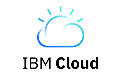 IBM-Cloud.png