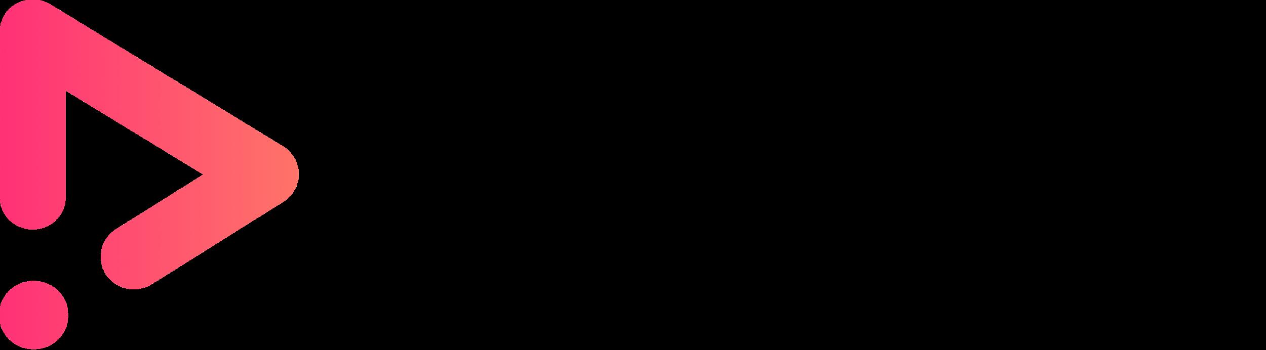 Promo_Logo_Black.png