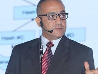 Mohamed+Abdou+.jpg