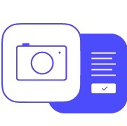 Register your functional app on App.co.