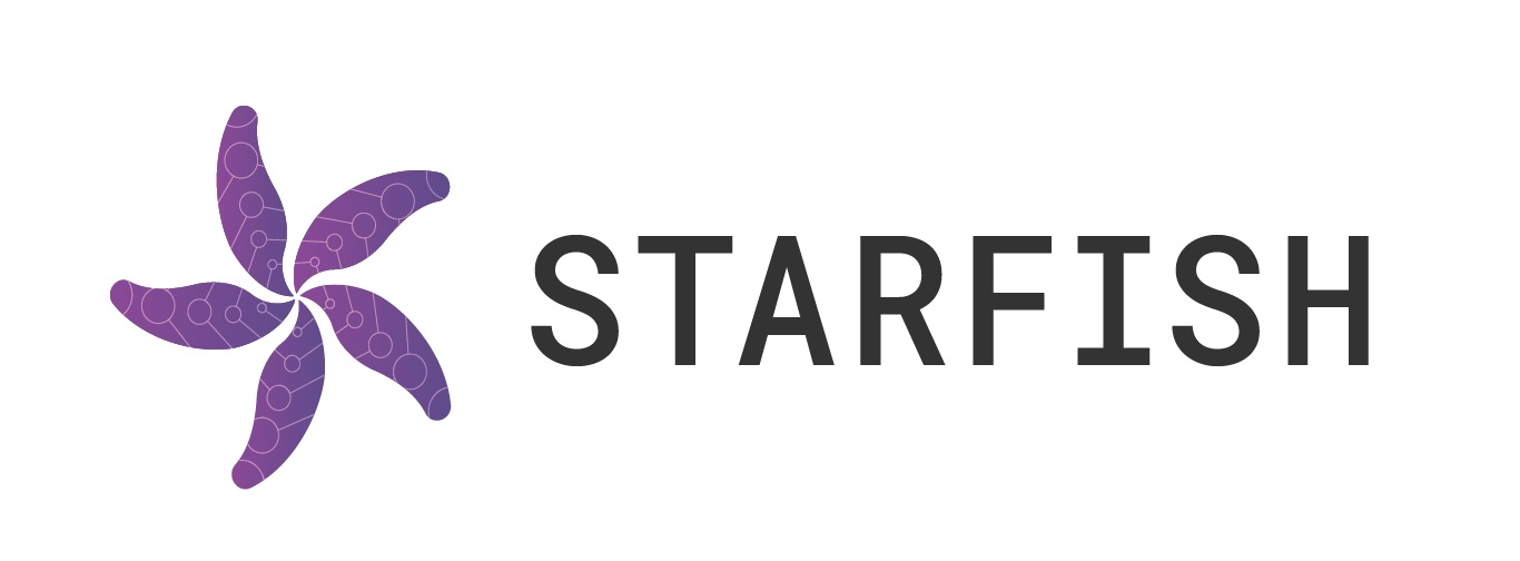 starfish_logo_horizontal_for_light_bg (1).png