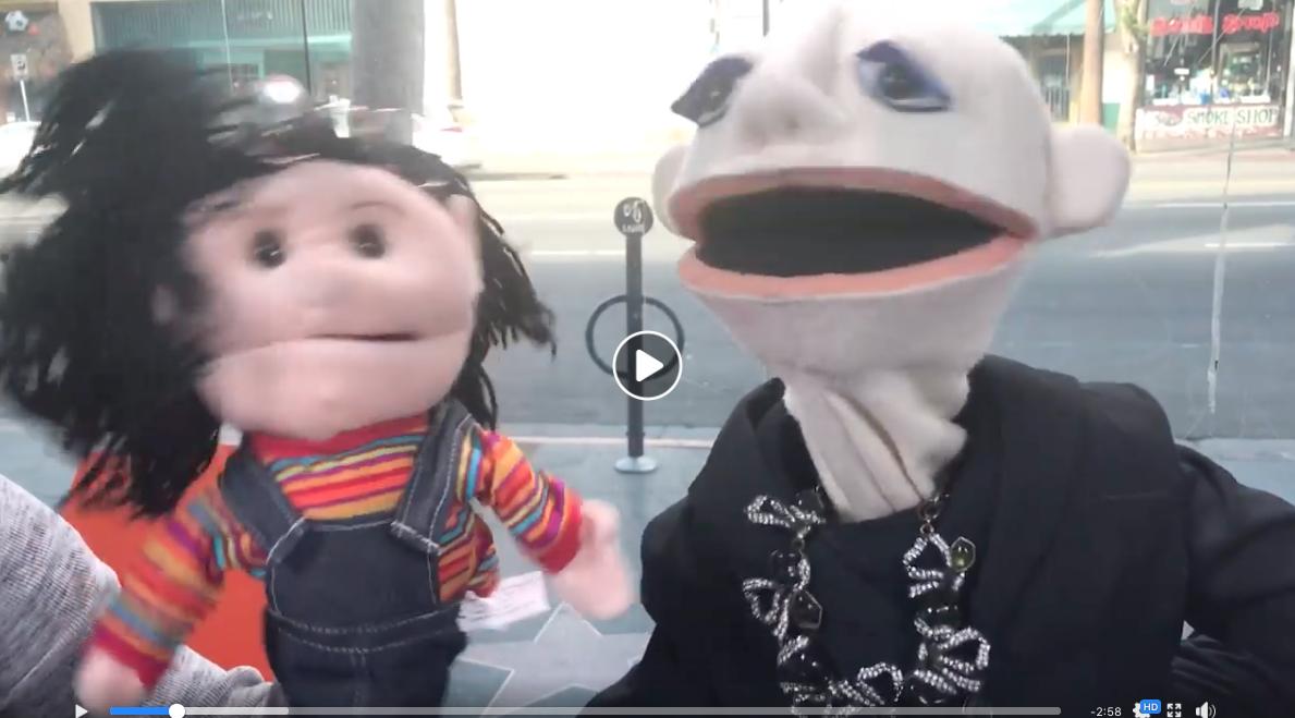 real-news-fake-puppets-sarah-barenberg