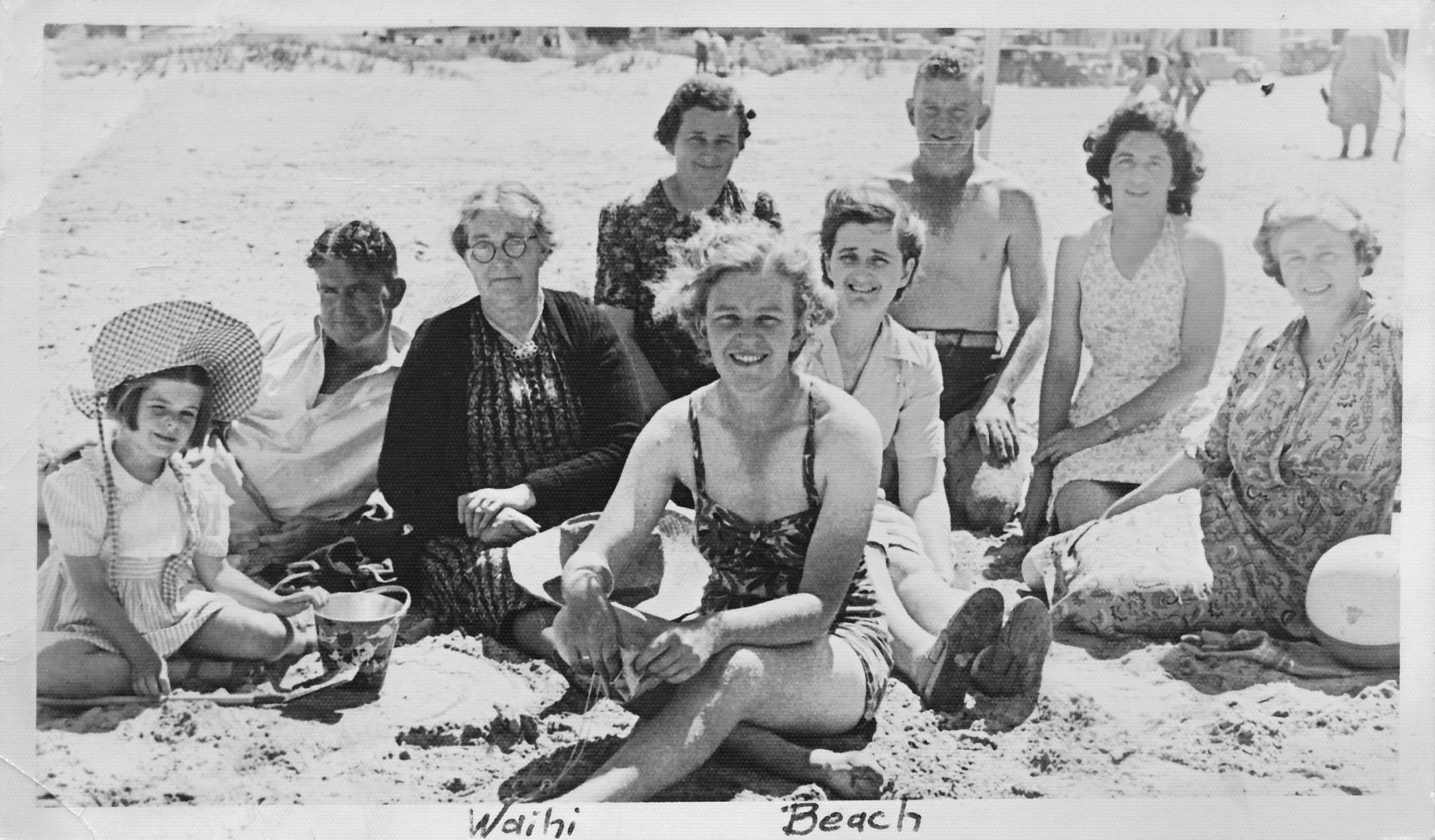 Corbetts at Waihi Beach.jpg