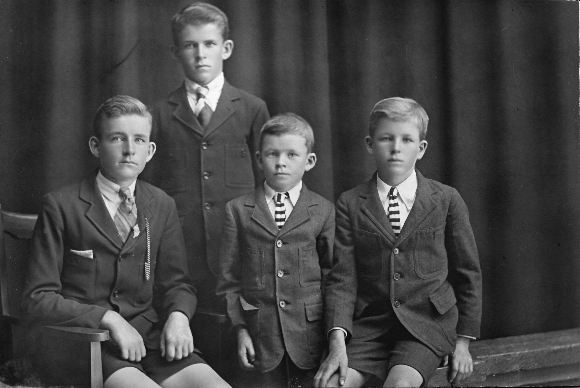 Corbett Boys portrait.jpg
