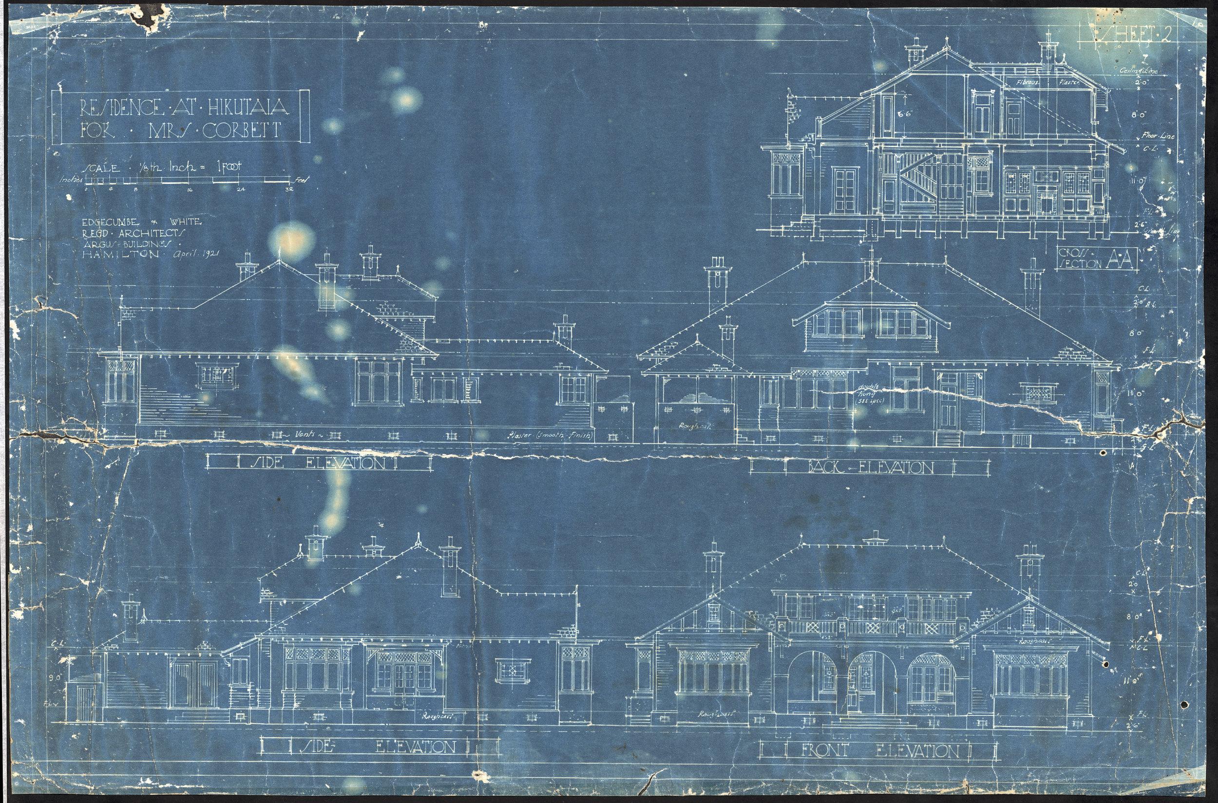 blueprint_01.jpg