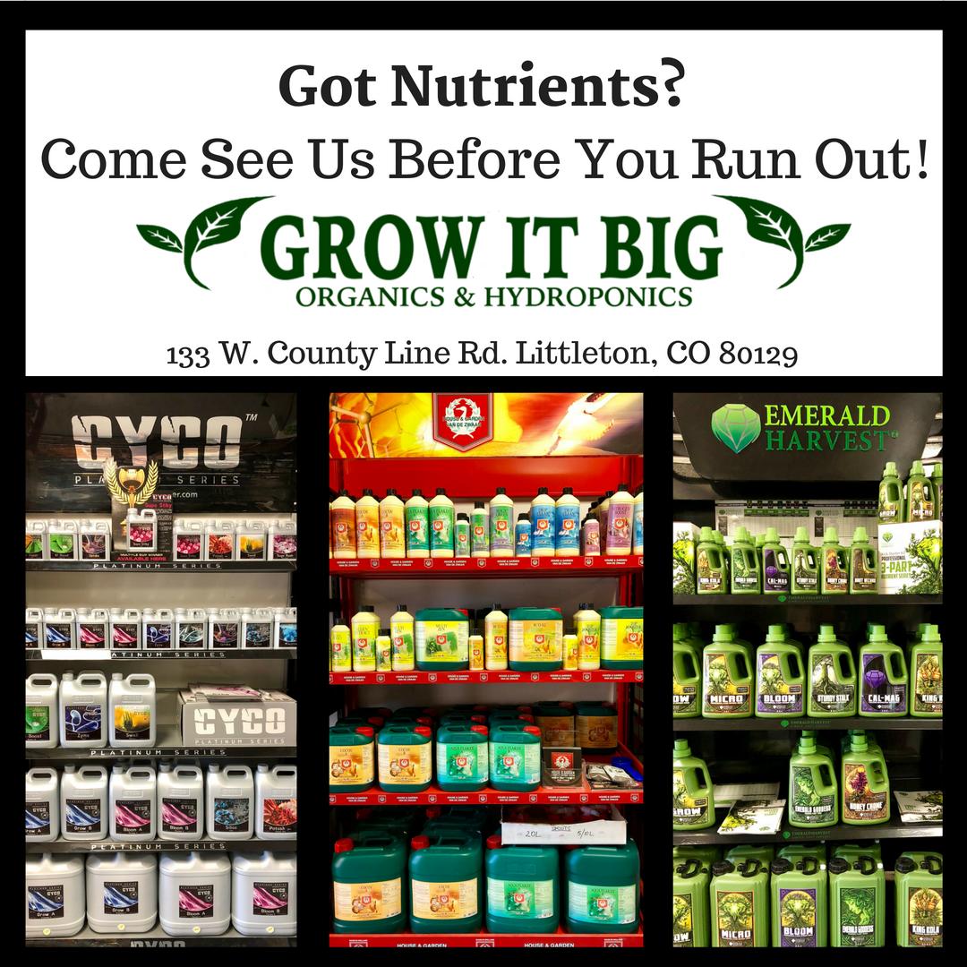 Got Nutrients_.png