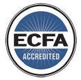ECFA+Accredited+-+capture.JPG