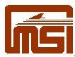 MSI+Logo+small+-+capture.JPG