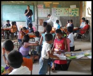 Teaching-Creation-at-VBS-300x245.jpg