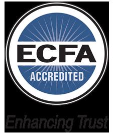 Click ECFA logo to view MAG profile.