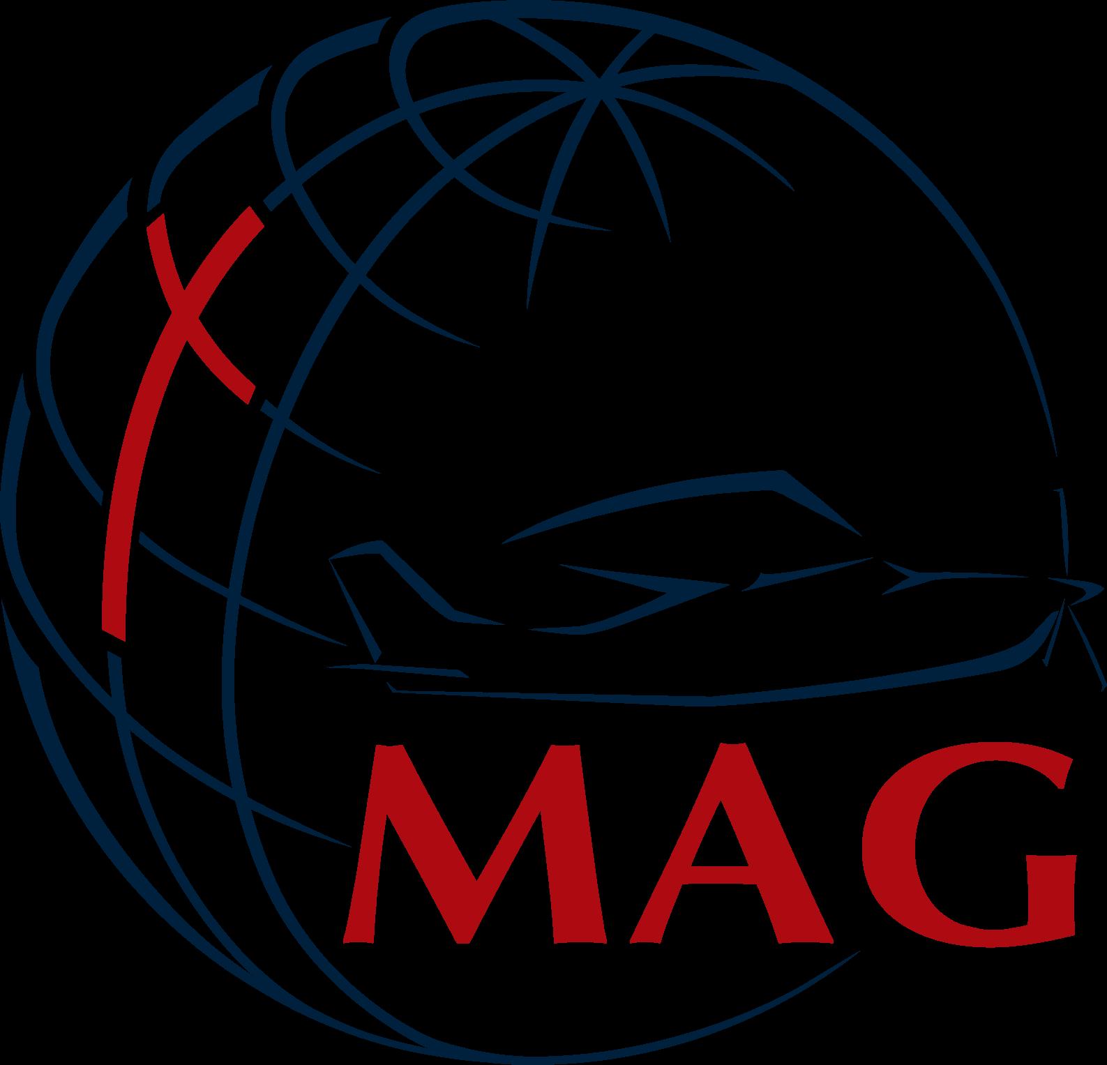 MAGlogoGlobeNew.png