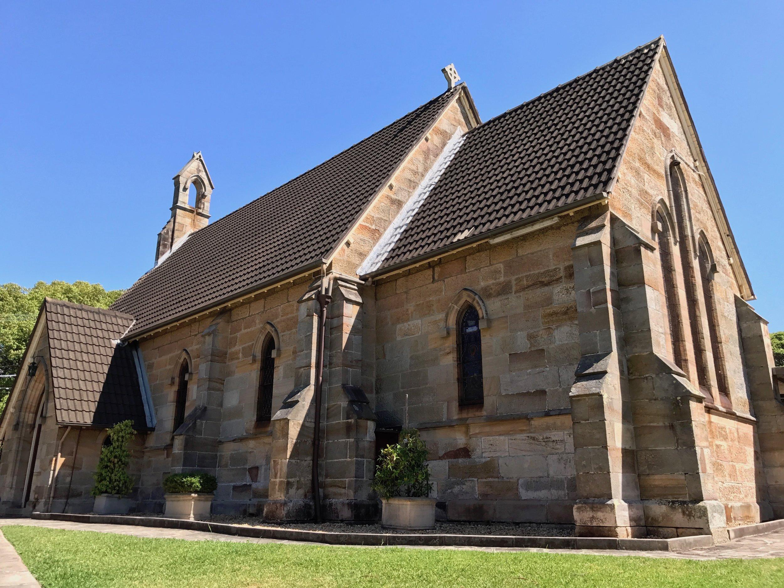 Church 1.jpg