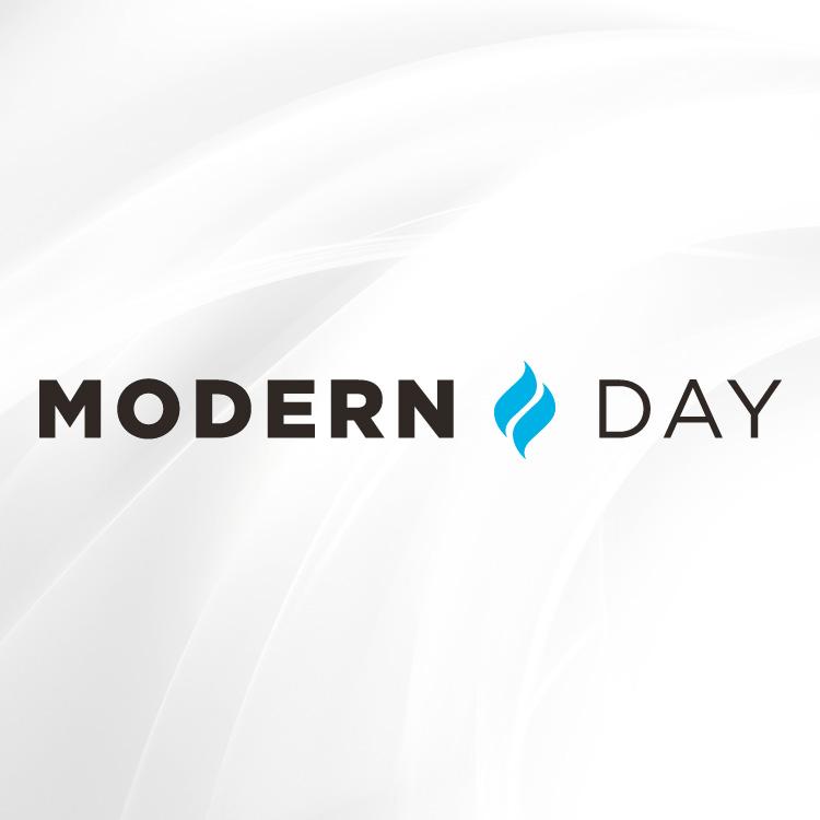 Modern Day.jpg