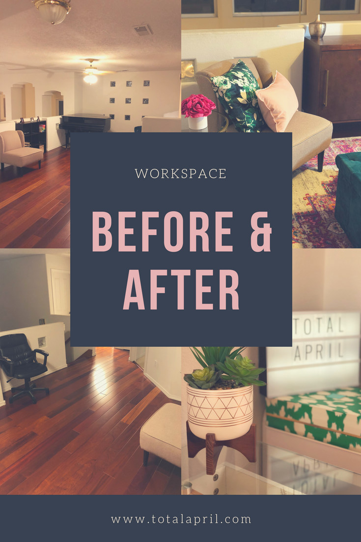 workspace loft.png