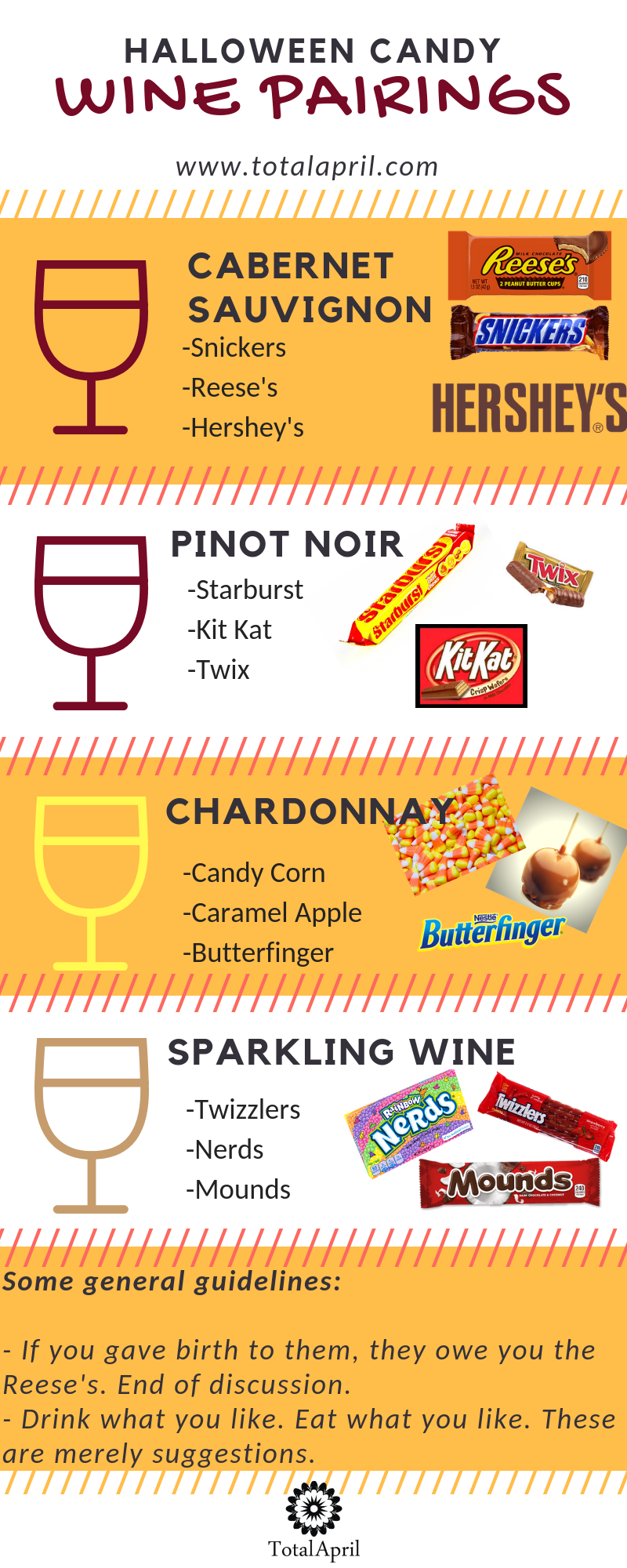 Halloween Candy Wine Pairing Guide.png