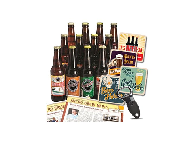 craft_beer_club_subscription_box.jpg