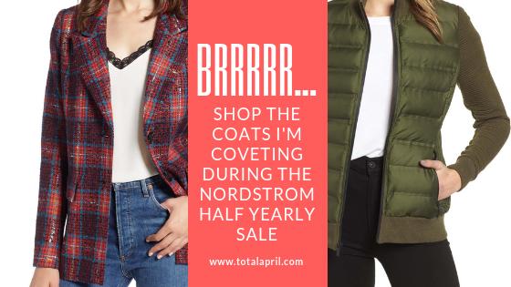 Coats!.png