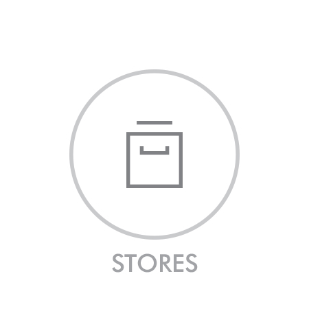 Station Plaza Store Directory