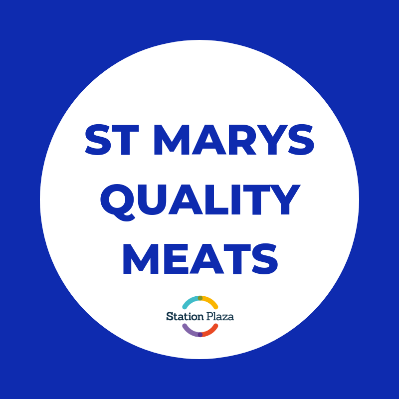 ST MARYS QUALITY MEATS.png