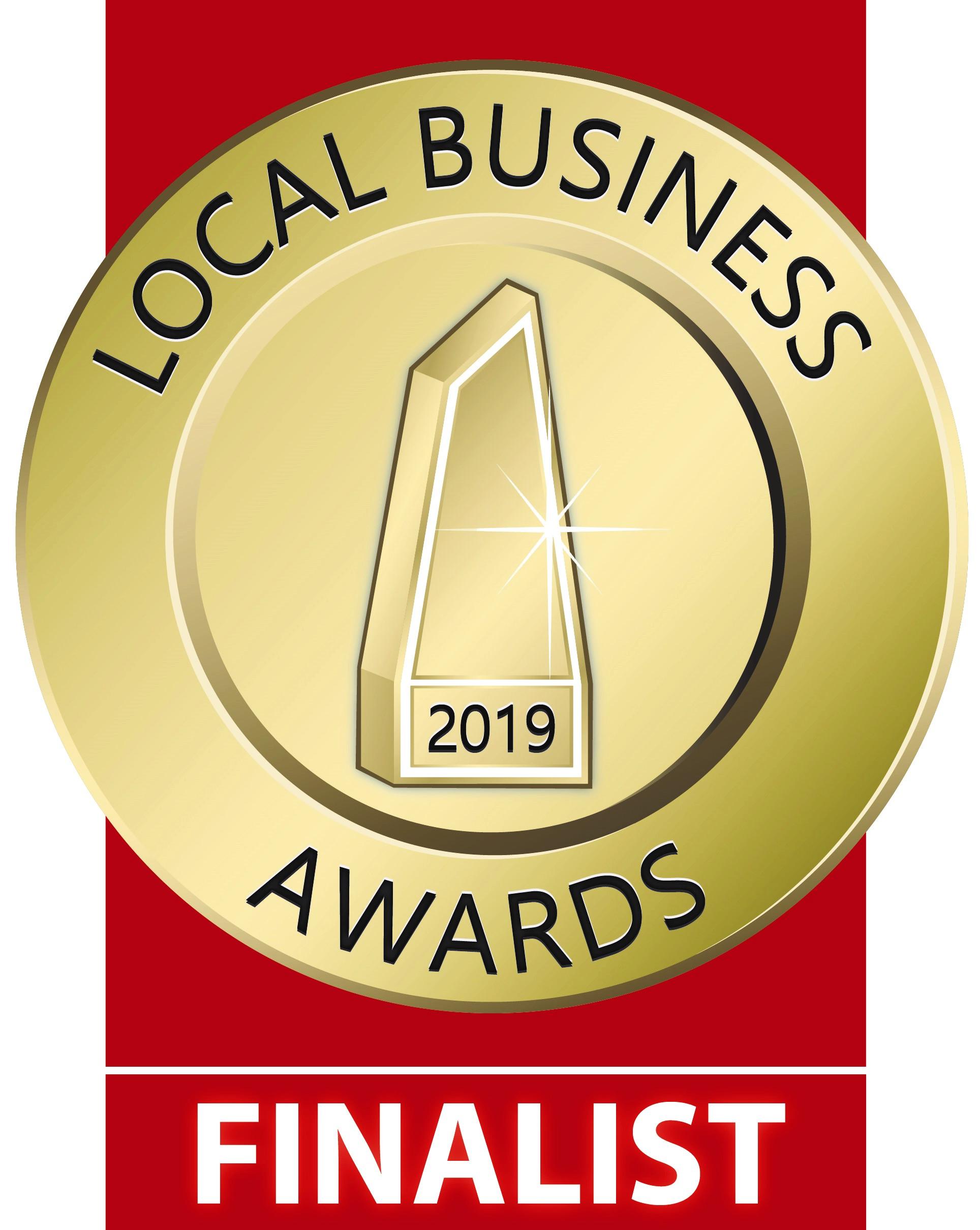 Hills-local-Business-awards-finalists-2019.jpg