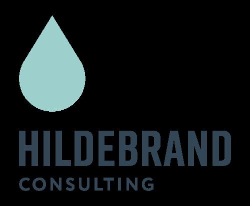 Hildebrand-Logo-Transparent.png