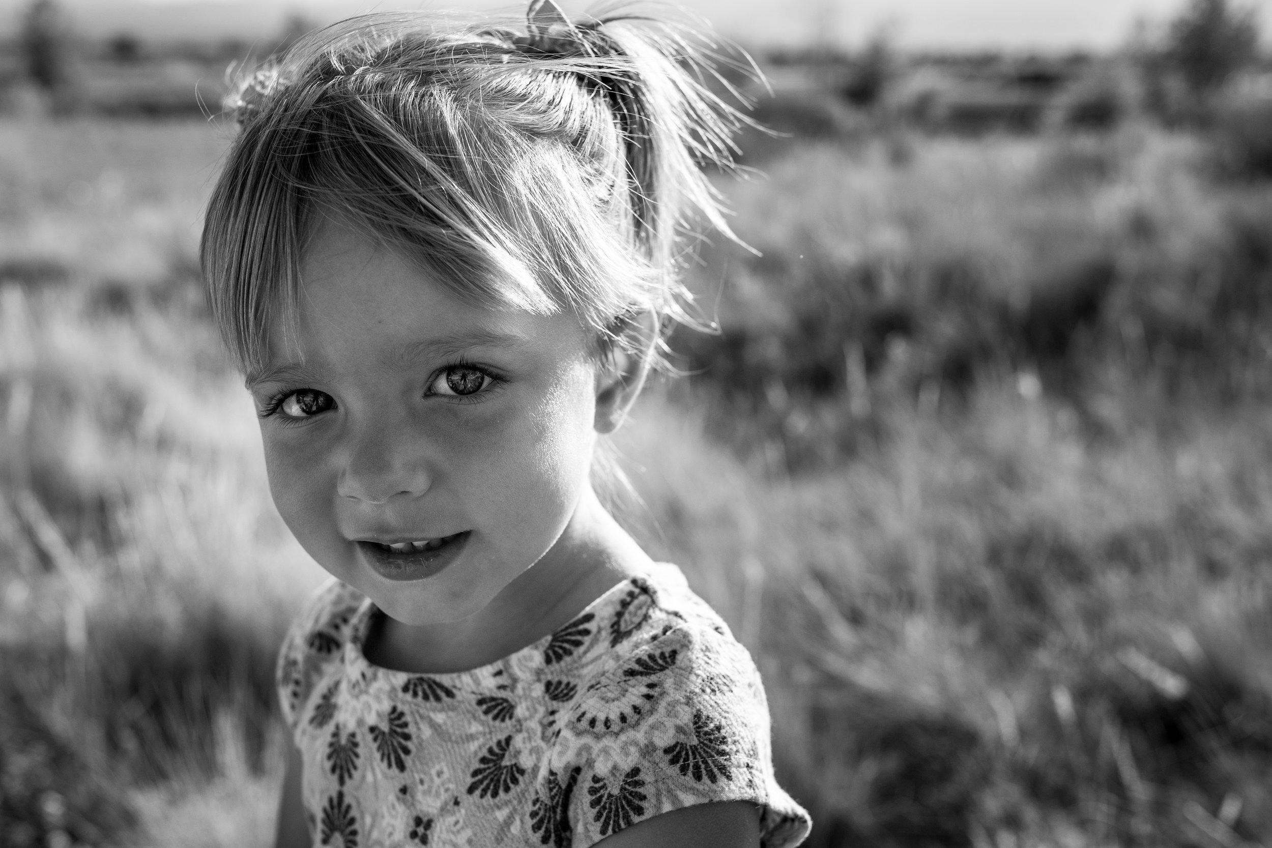 Colorado family photographer Pueblo family photographer Colorado family photography Pueblo family photography