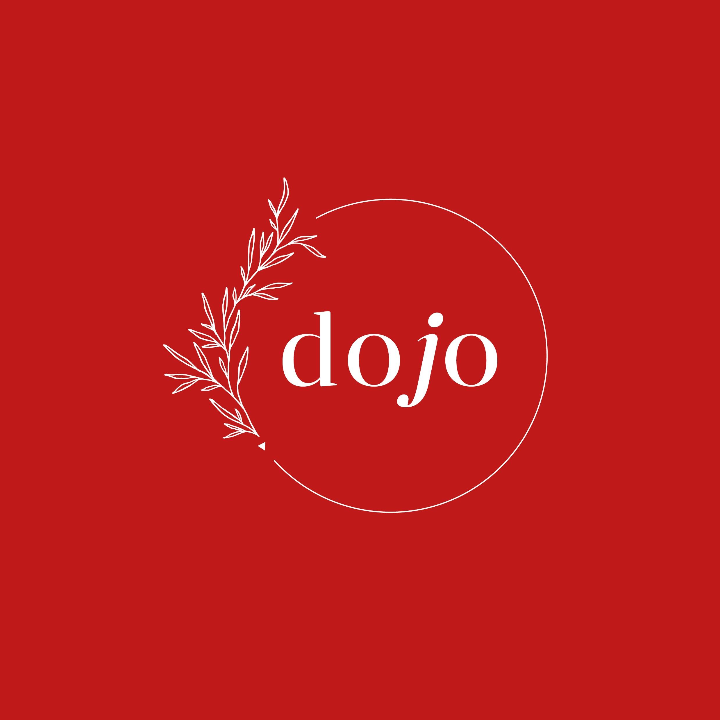 Dojo-02.jpg
