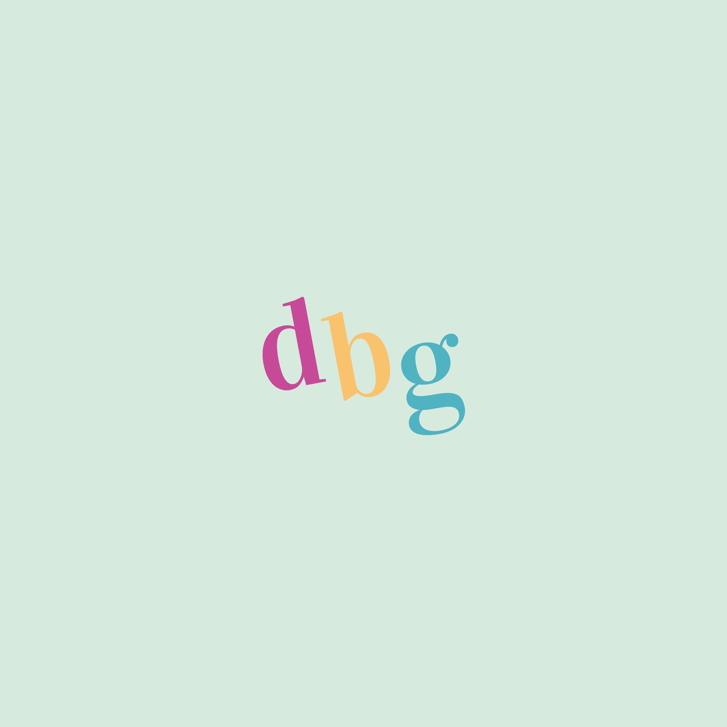 dbg update-01.png