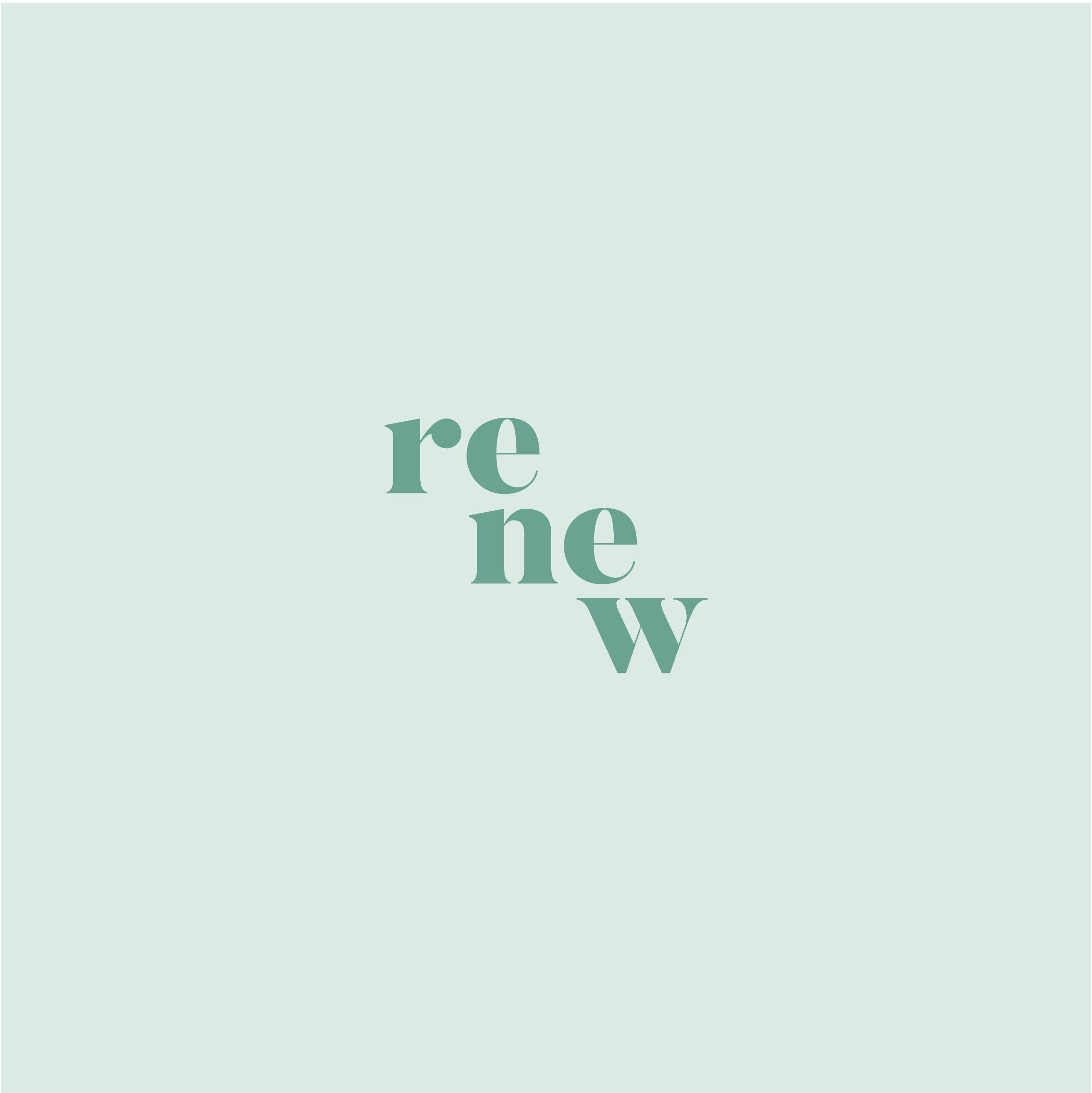Renew Retreats 1-04.png