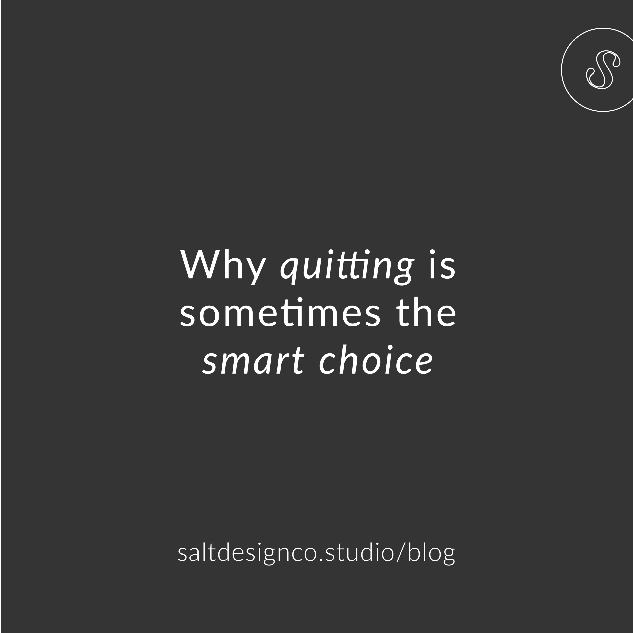 Why Quitting is a smart choice.png