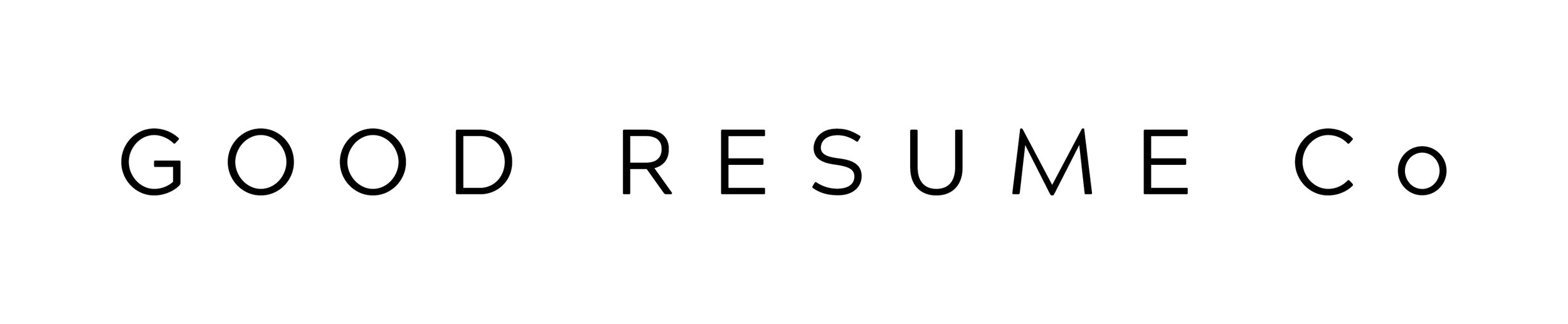 Resume-Text-Logo.jpg
