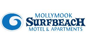 Surfbeach Logo.jpg