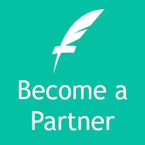 Become a partner.jpg
