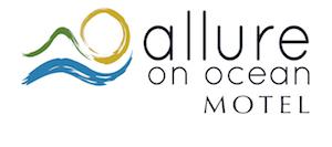 Allure-logo.jpg