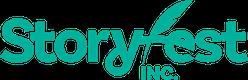 storyfest-logo.png