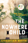 The-Nowhere-Child-by-Christian-White.jpg