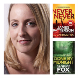 Candice Fox + BOOKS.png