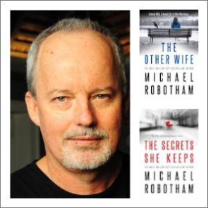Michael Robotham + BOOKS.png