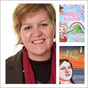 Julie Sydenham + BOOKS.png