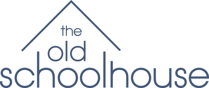 Old schoolhouse logo.png