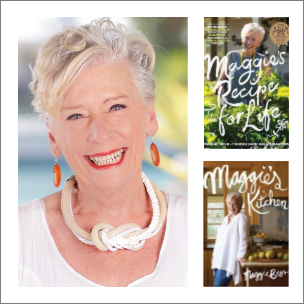 Maggie Beer + BOOKS.png